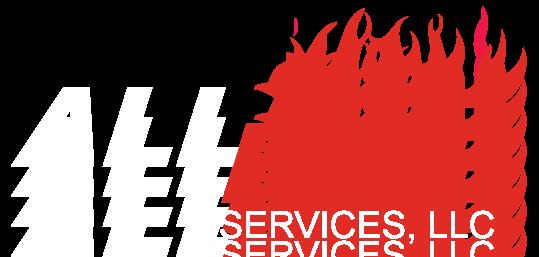AllFire Services, LLC